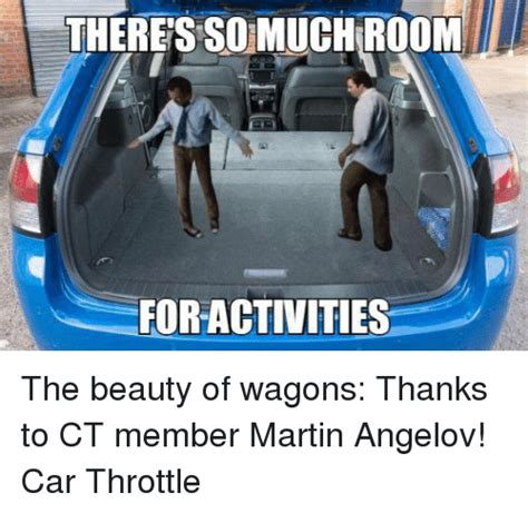 theres so much more room for activities 25 best memes about theres so much room for activities theres so much room for activities memes