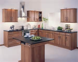Kitchen Furniture Direct Custom Kitchen Cabinets
