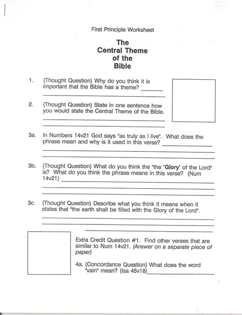 themes in literature quiz universal themes in literature worksheets collection of