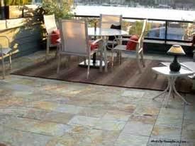 home depot patio flooring wood decking home depot wood decking tiles