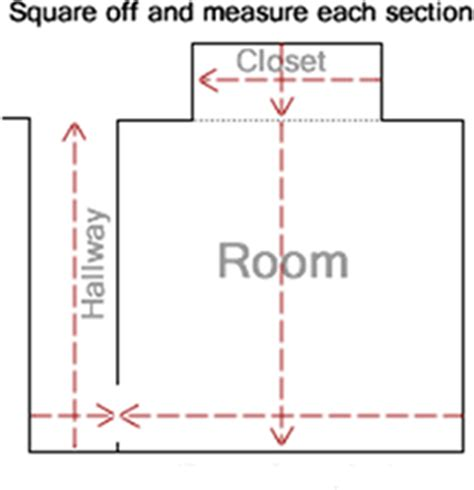How To Measure For An Area Rug How Much Carpet Do I Need Easy Carpet Calculators From Flooring Discount Professionals Fdp