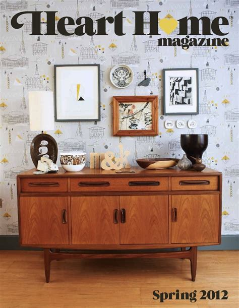 home interior magazines online the 8 best online magazines for those who love decor