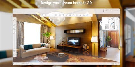 progettare casa il miglior programma per progettare casa nei dettagli