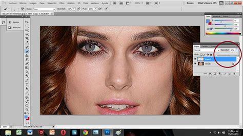 tutorial photoshop cs5 cambiar el fondo de una foto cambiar el color de los ojos con photoshop cs5 y mas real