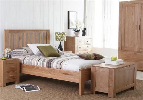 Bedroom Furniture West Midlands Furniture Nation Oak Furniture West Midlands