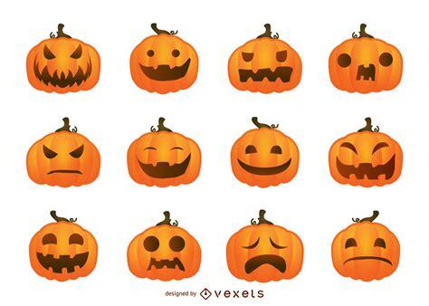 Happy Pumpkin Template by Happy Pumpkin Carving Templates Circuit Diagram Maker