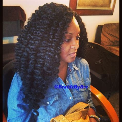 marley hair in atlanta ga crochet braids duluth ga creatys for