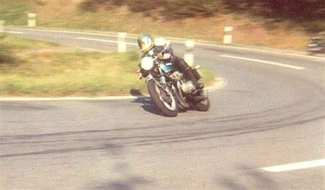 Motorradclub Gr Nden by Meine Bikerzeit