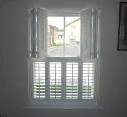 Indoor Blinds Http Www Mobilehomerepairtips