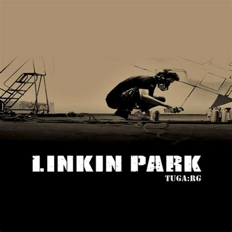 download mp3 album linkin park linkin park meteora album download mp3 flac zip rar