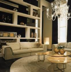 Country Style Home Interiors fendi casa the luxury living fashion amp style guru