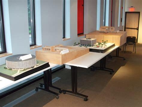 Modern Furniture Durham Nc Modern Furniture Raleigh Durham Modern Furniture Durham Nc