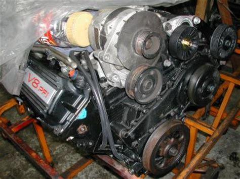 Cadillac 4 9 Engine Problems 4 9 Cadillac Engine Mods Html 4 Free Engine Image For