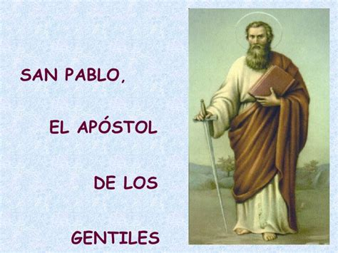 Invitation Letter Knec Pablo Minikeyword