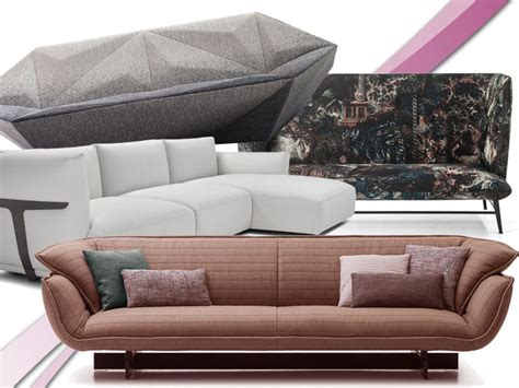 i divani pi 249 belli 2016 grazia