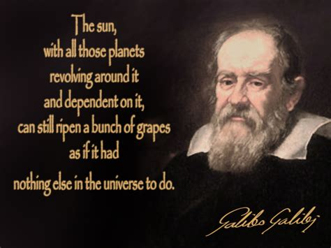 they laughed at galileo how the great inventors proved their critics wrong books his lifetime his inventions his discoveries galileo s