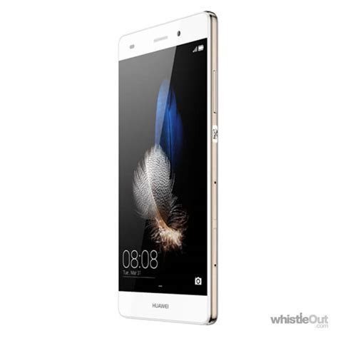 huawei p lite prices compare   plans