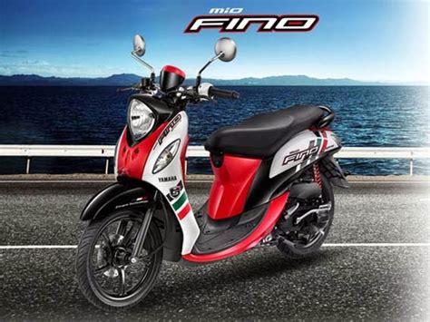 Fuel Meter Yamaha Fino specification yamaha fino fi the new autocar