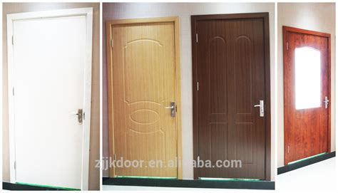Wooden Patio Doors For Sale Jiekai P9063 Wooden Louvered Doors Patio Doors Rfl Pvc Door Buy Wooden Louvered