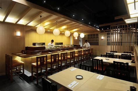 restaurant interior design concept restaurant interior jp concept restaurant interior designer in singapore