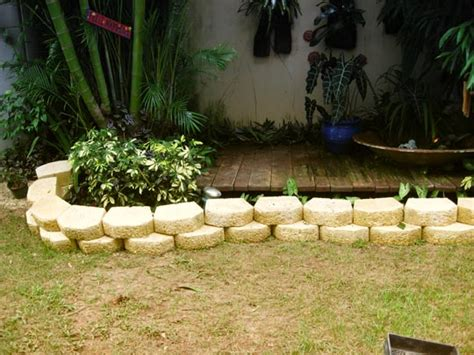 ideas for landscaping small backyards landscaping ideas for small backyards 2