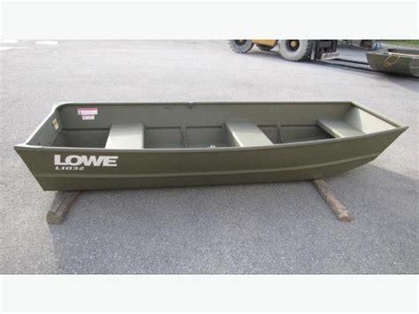 10ft jon boat stability 10ft lowe jon boat outside victoria victoria