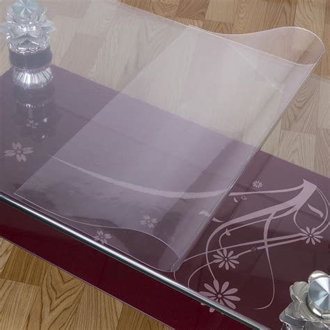 glass dining table cover glass coffee table cover coffee table design ideas