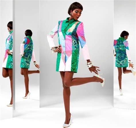 2014 ankara styles ankara fashion 2014 latest design for women photos by