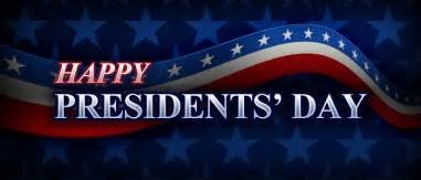Presidents Day Sale Honda President S Day February 16 171 Coffeyville Library