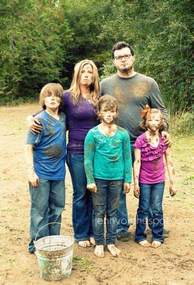 8 Funniest Families by Make Me Laugh Monday The And On My Family