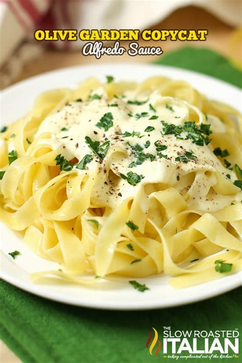 How To Make Olive Garden Chicken Alfredo by Copycat Olive Garden Chicken Alfredo Recipe