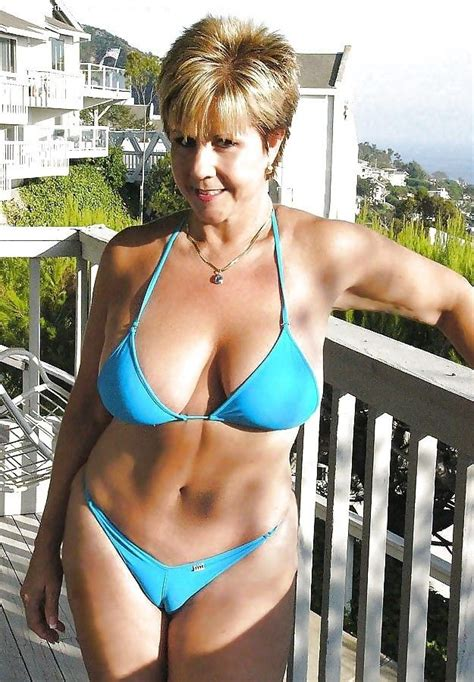 mature women in bathing suits good for her pt 2 mature grace pinterest camels