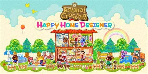 happy home designer board game first impressions getting cosy with animal crossing