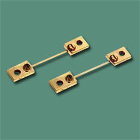 shunt resistor manufacturers shunt resistors industrial shunt resistors manufacturer from delhi