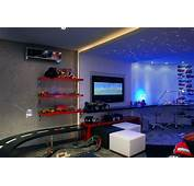 DORMITORIO RAYO MCQUEEN CARS KIDS BEDROOM  Dormitorios