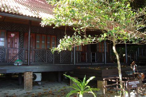similan island bungalows cing similan islands thailand snorkeling thailand