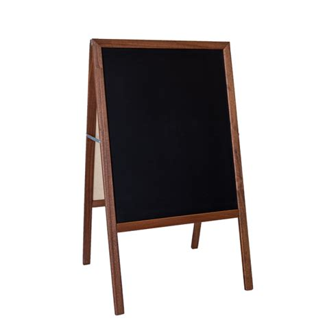 2in1 Artist Easel Terbaru tikes easel chalkboard images pictures of aspire blac magnetic sided chalkboard