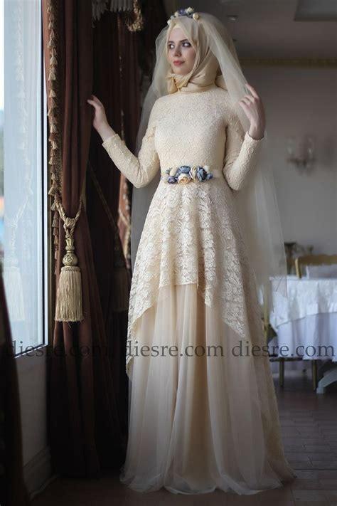 Abaya Wedding 02 235 best images about fashion on dress evening dresses and abaya style