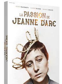 filme stream seiten the passion of joan of arc film la passion de jeanne d arc stream filmy