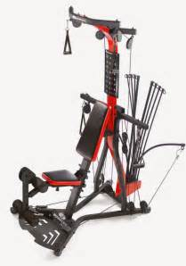 bowflex home review health and fitness den bowflex pr1000 versus bowflex