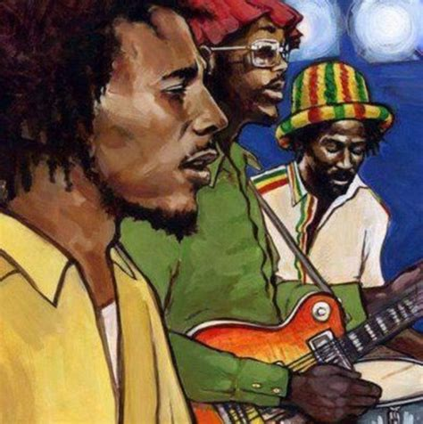 bob marley illustrated biography 17 best ideas about the wailers on pinterest bob marley