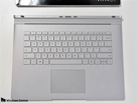 excellent windows resume loader keyboard not working