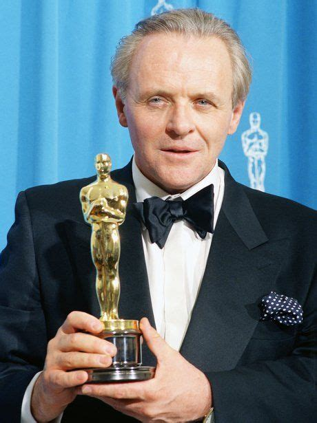 1992 academy awards best actor 1000 ideas about british academy film awards on pinterest