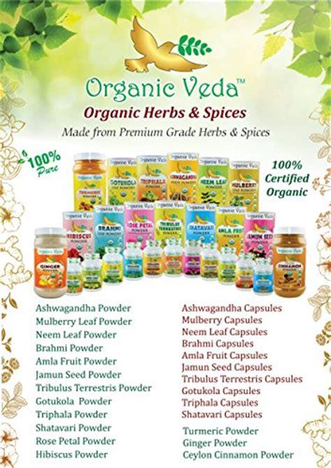 supplement 1 malaysia herbal supplements organic veda organic turmeric powder