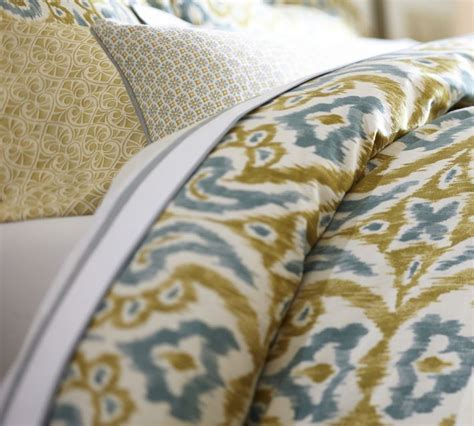 ikat bedding ikat bedding google search for the home pinterest