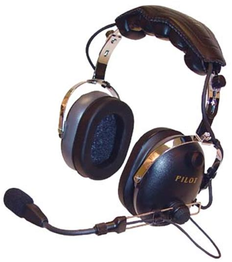 most comfortable aviation headset headsets aviation gifts pilot supplies aircraft parts