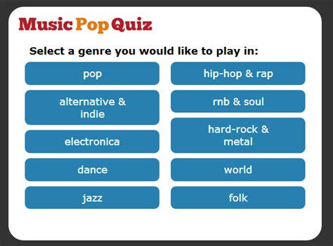 rap music quiz questions 3 very cool song or music quiz websites