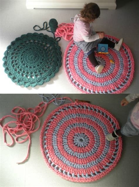 Woll Teppiche Läufer teppich stricken finest leuchtender teppich with teppich