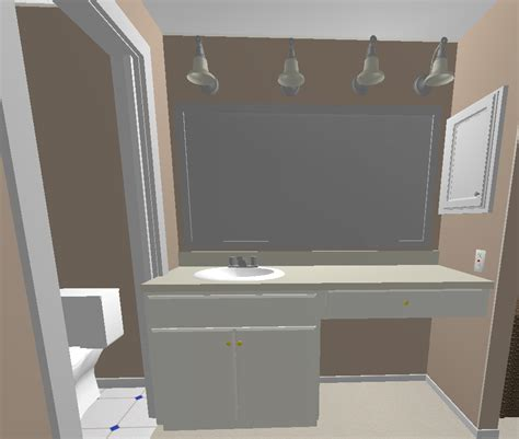 bathroom vanity with off center sink off center bathroom vanities the best of home interior