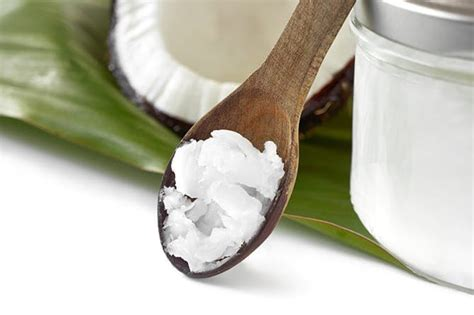 new tattoo coconut oil 10 reasons why coconut oil is the perfect tattoo aftercare